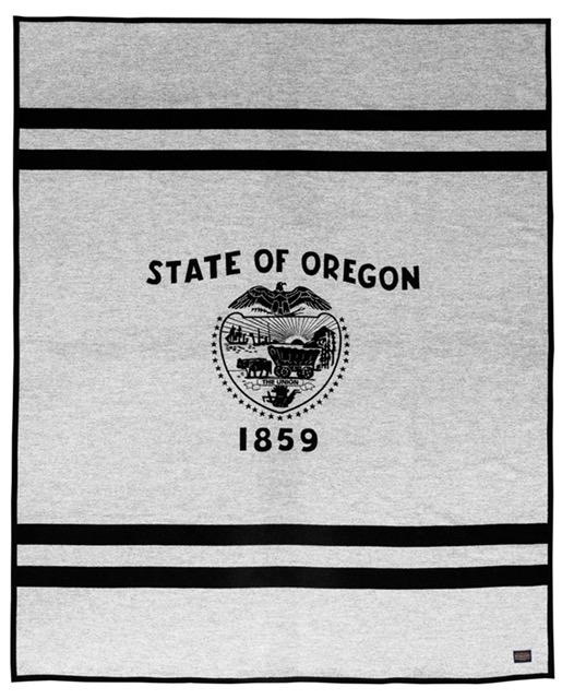 Oregon Flag Blanket.jpeg