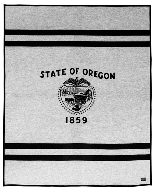 Oregon Flag Blanket.jpeg