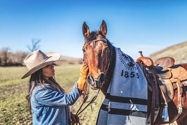 🦌GIVEAWAY🐎 We've teamed up with @thegreat_pnw for a giveaway like no other, to celebrate Oregon's 160th birthday. Enter for a chance to win: * The Oregon Blanket, (a custom Pendleton blanket designed by @84east) * A 2 night stay at Pronghorn Resort in Bend, OR * One 3-pack of Field Notes, Oregon Edition, by @draplin  To Enter: 1. Follow @thegreat_pnw @84east and @pronghornresort 2. Tag 3 friends in the comments below  Thats it!‪ For a BONUS entry, mention what you love most about Oregon in your comment. Ends 3/14/19 at 7:59a PST. One winner will be direct messaged! #giveaway‬