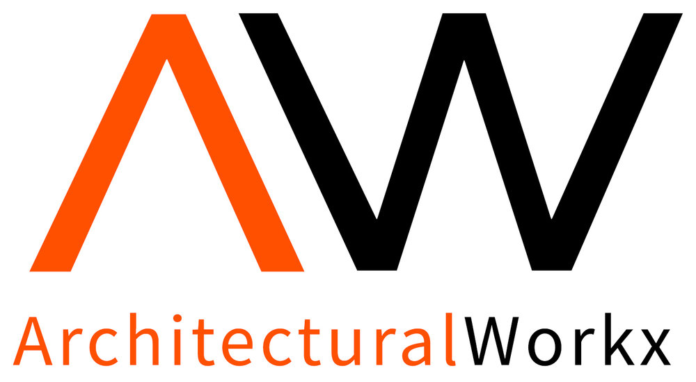 ArchitecturalWorkx
