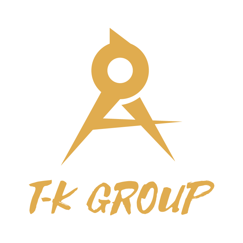 T-K Group