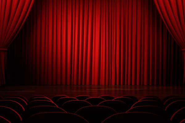 Theater Image_NYI .jpg