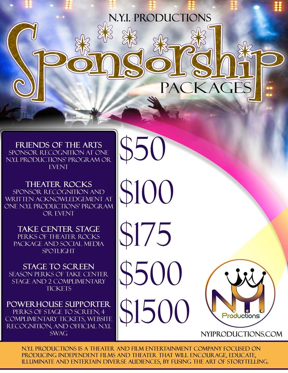 Sponsorship_NYI.jpg