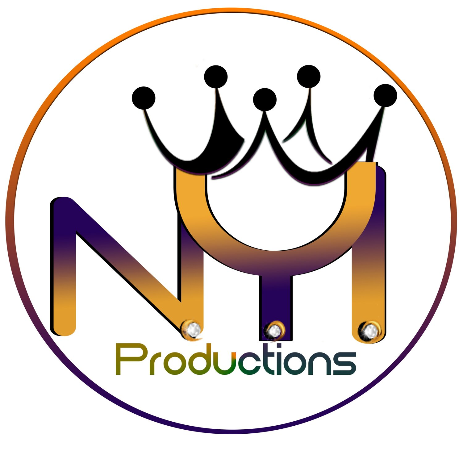 N.Y.I Productions LLC