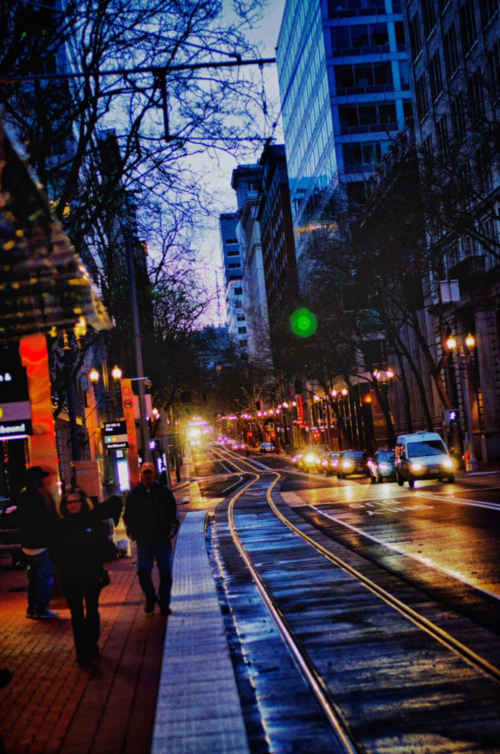 City-Streets-1-2.jpg