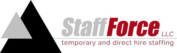Staff Force Llc