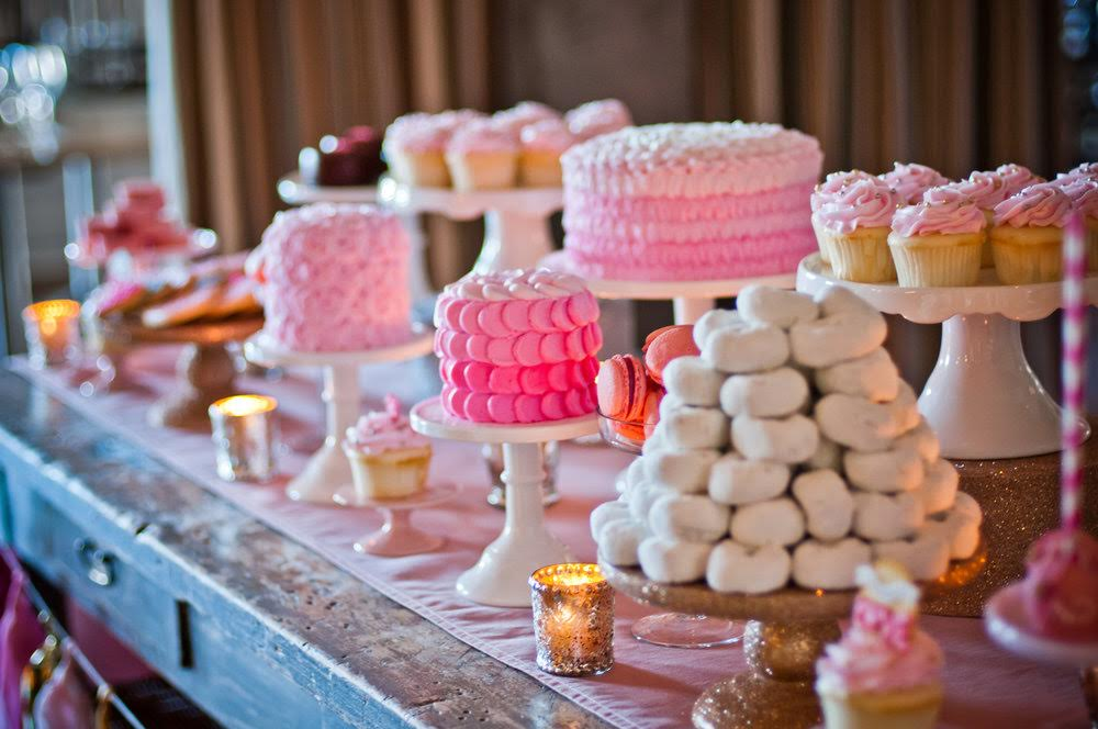 Dessert Table Spread.jpg
