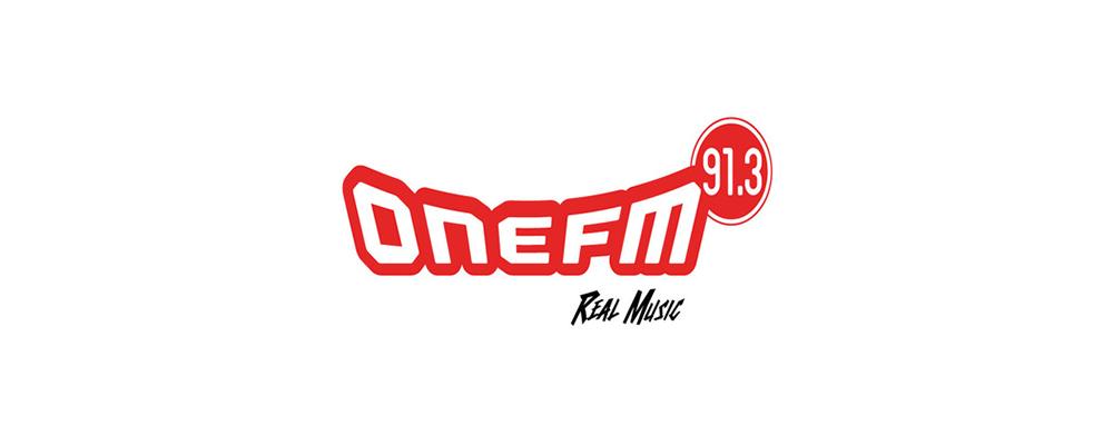 OneFM.png