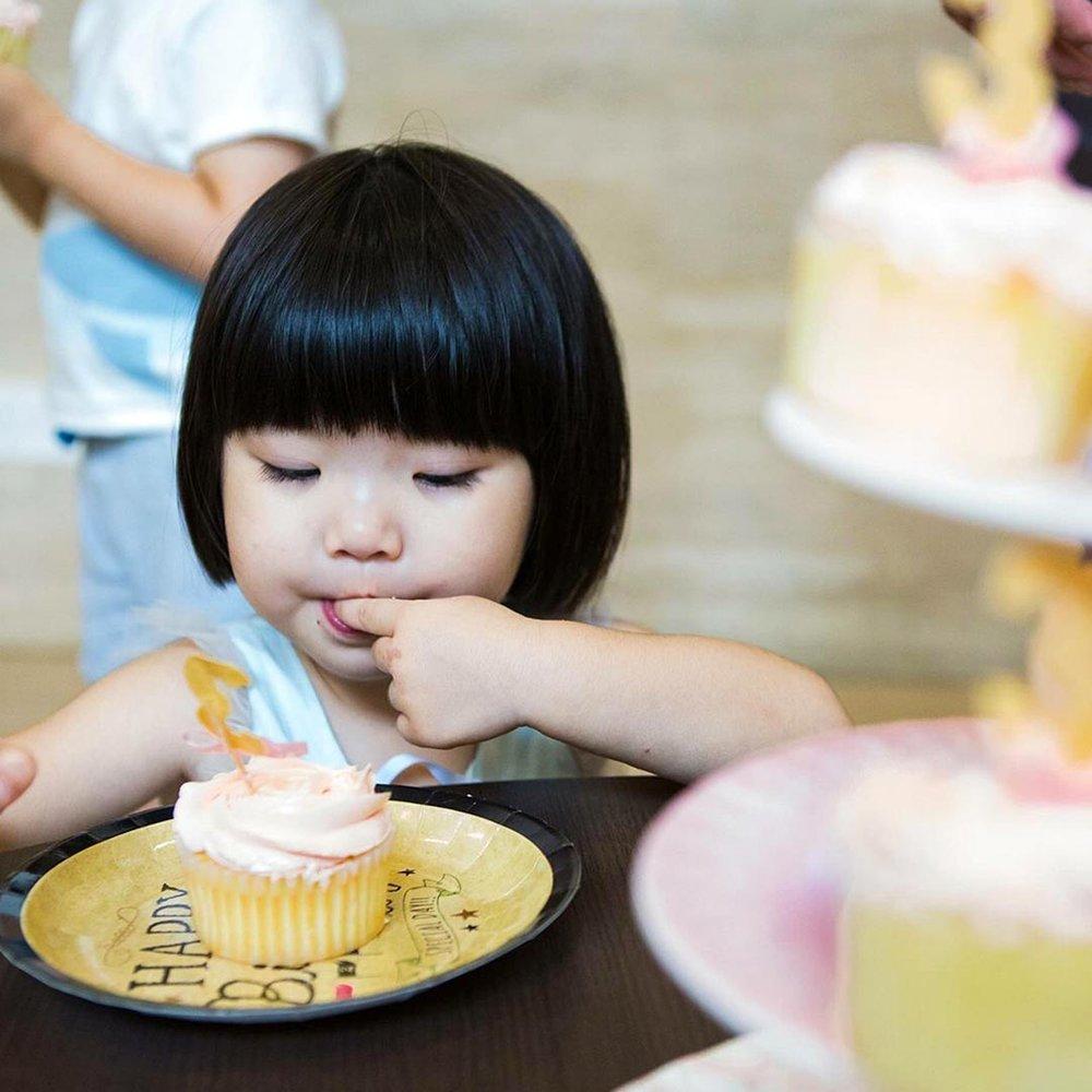 DessertTable_1.3.jpg