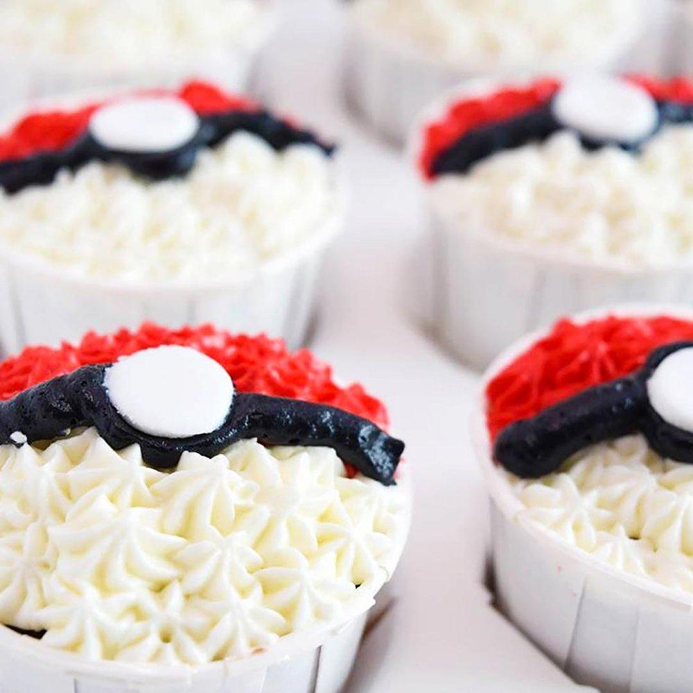 dessert_cupcake_1.1.jpg
