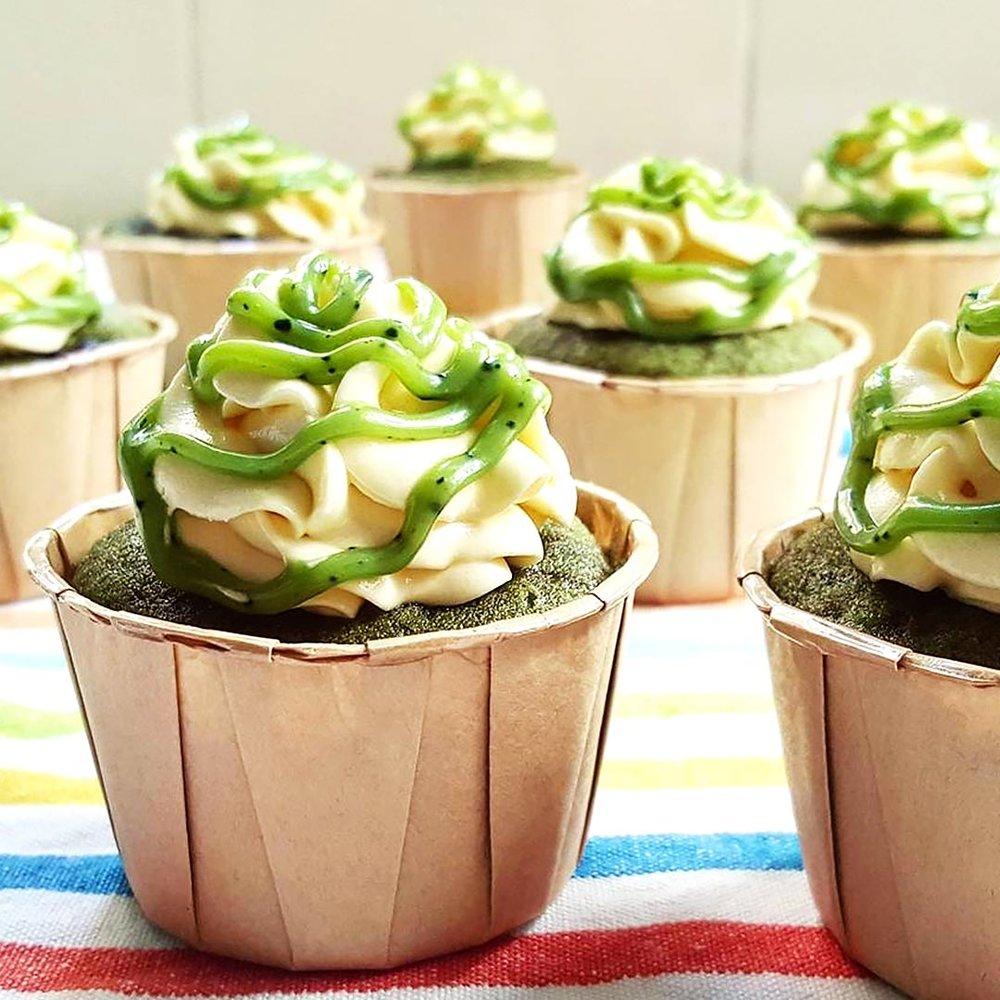 dessert_cupcake_1.0.jpg