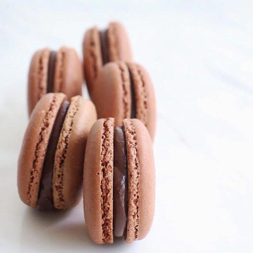 dessert_macaron_1.1.jpg