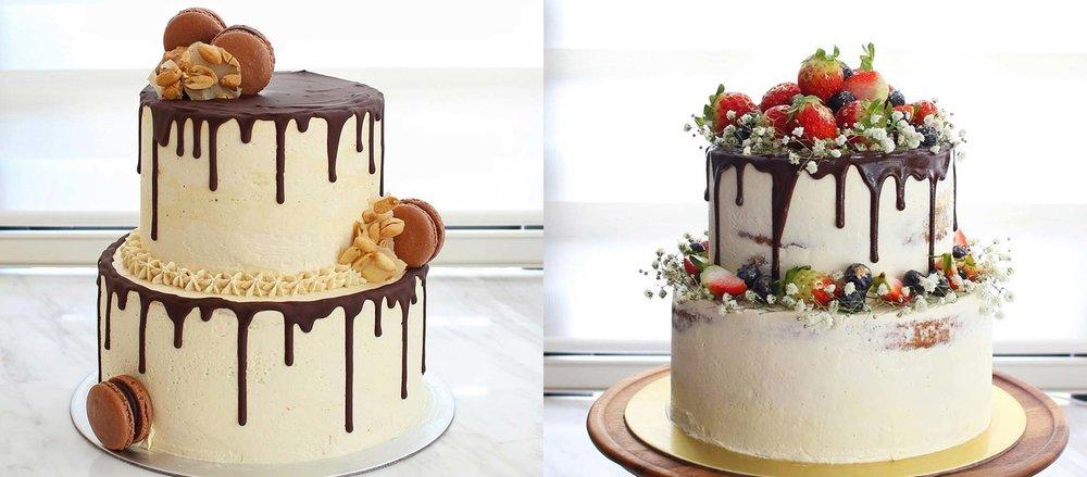 cake_1.2.jpg