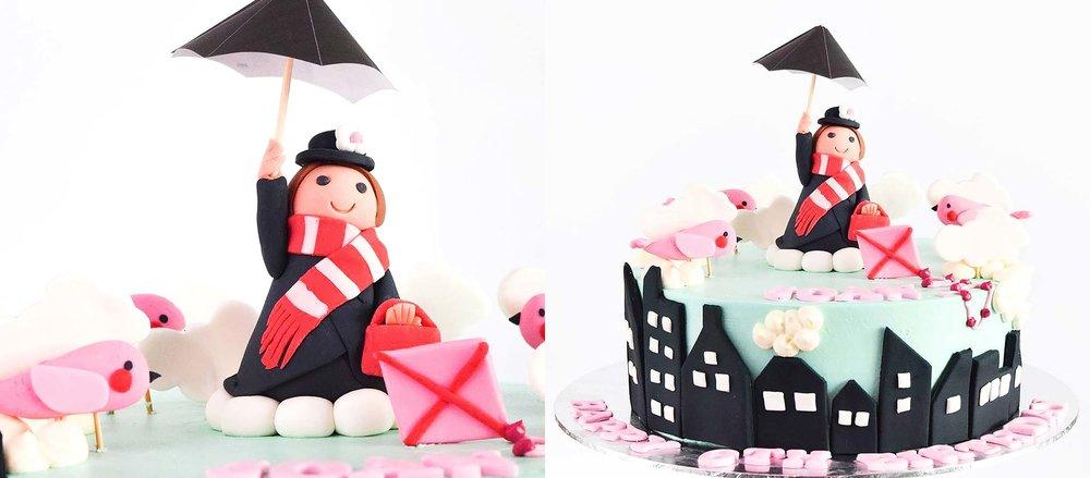 cake_1.1.jpg