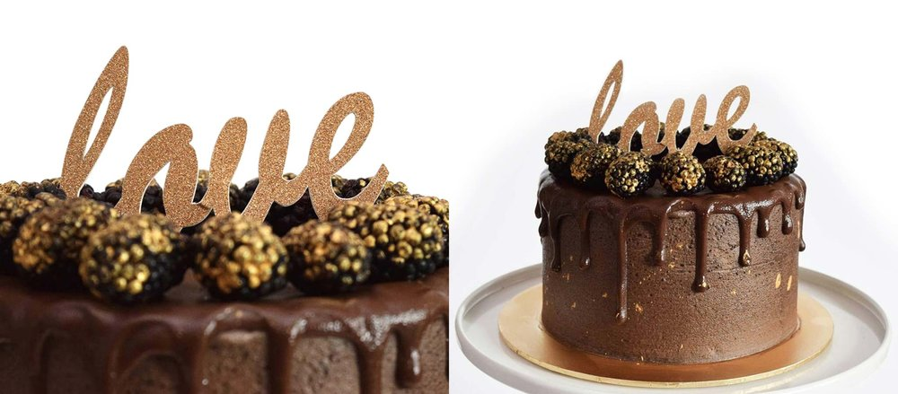 cake_1.3.jpg