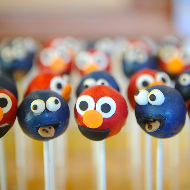 cakepop1.jpg