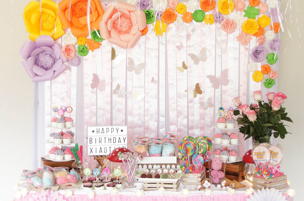 Dessert-Table-Pink-Princess-Party-Theme-Birthday-1.jpg