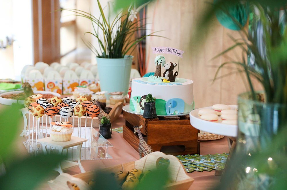 Dessert-Table-Safari-Theme-Birthday-Party-3.jpg