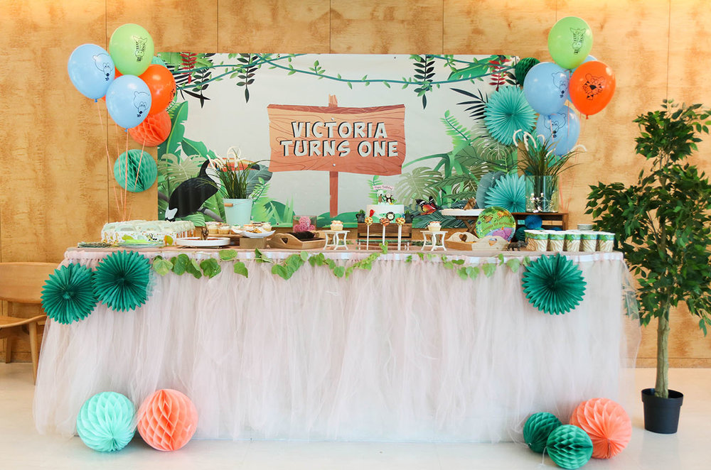 Dessert-Table-Safari-Theme-Birthday-Party-1.jpg
