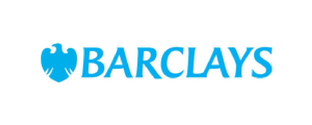 Citibank-03.jpg