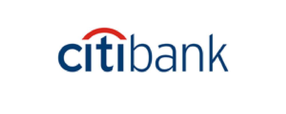 Citibank-04.jpg