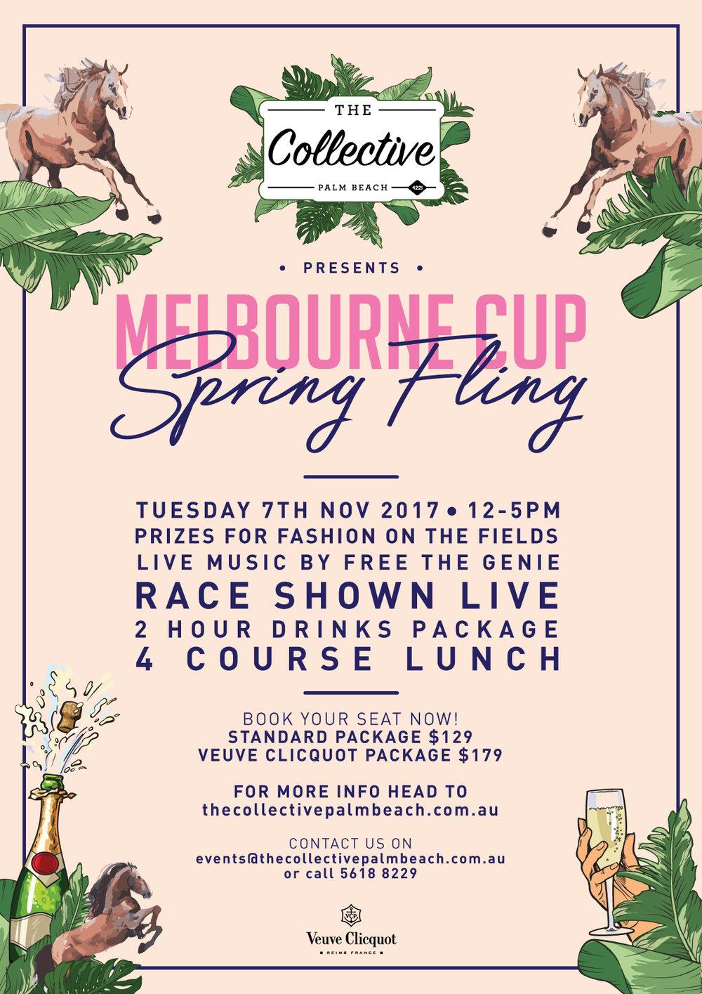 Melbourne-Cup-Poster_WebFinal.jpg