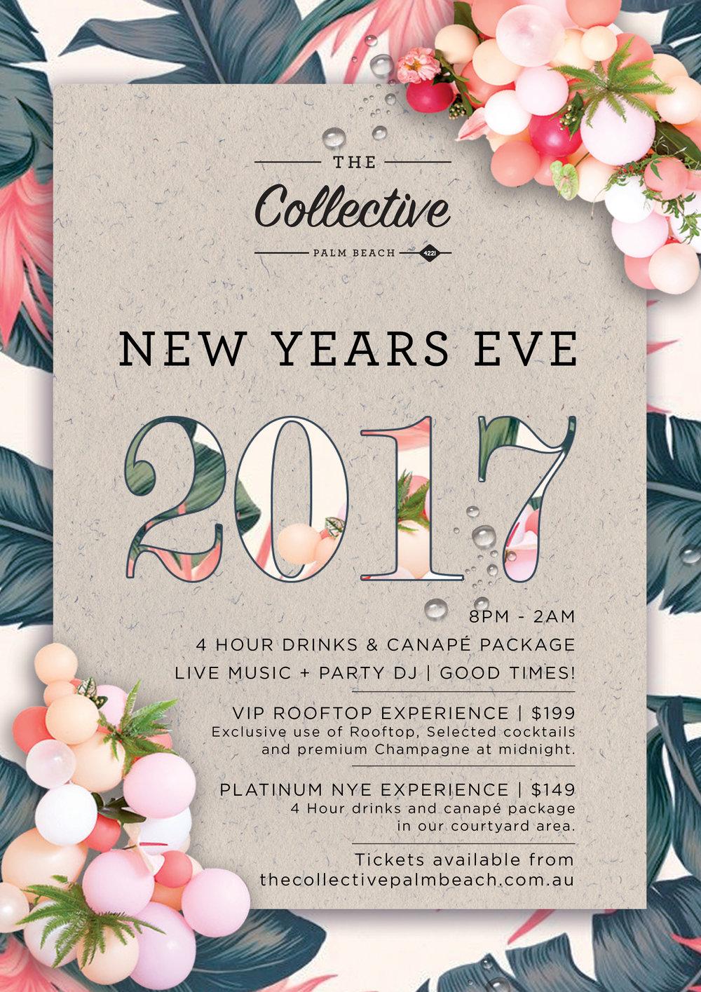 CollectiveNYE2017-Web.jpg