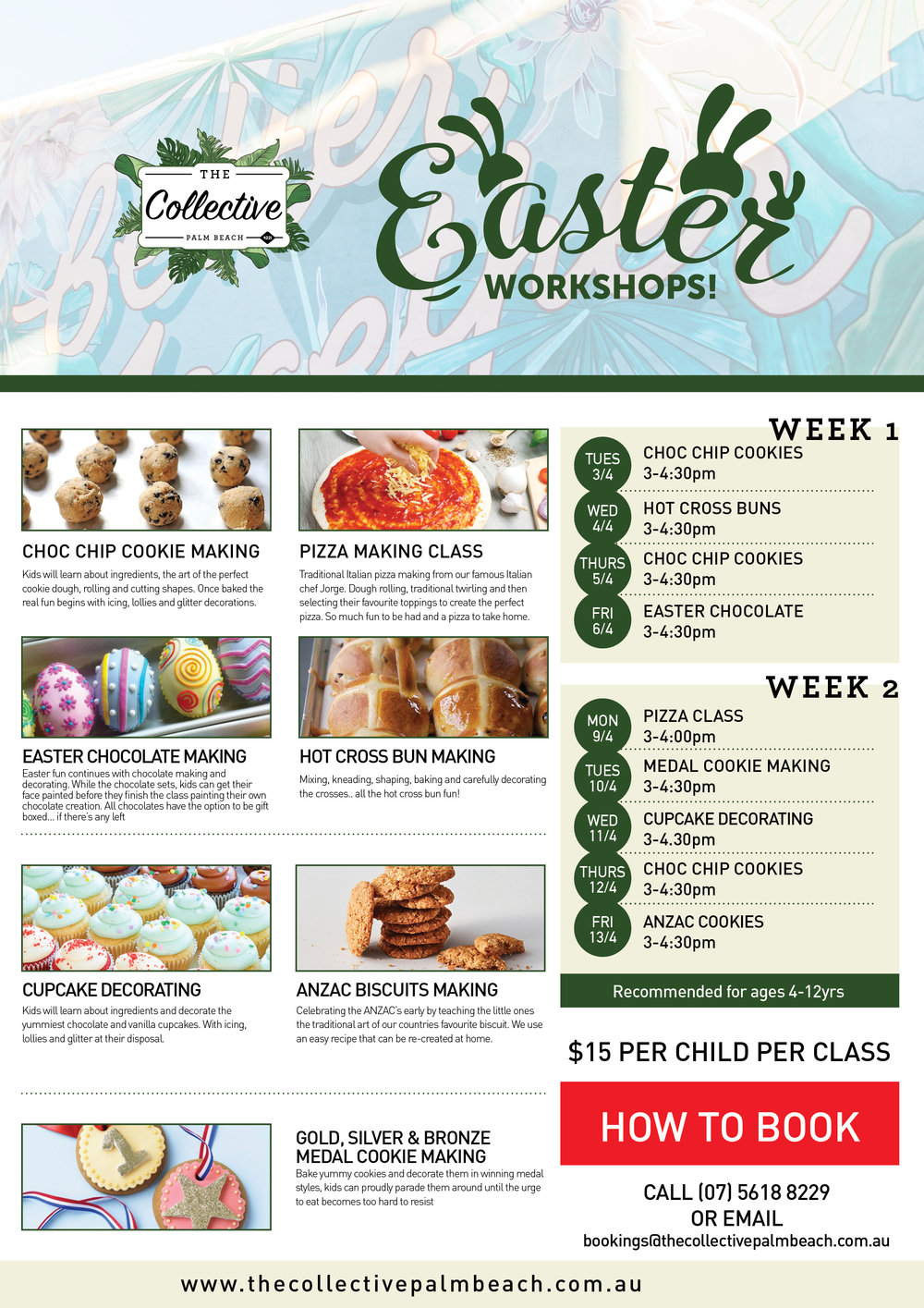 Easter School Holidays-The Collective.jpg