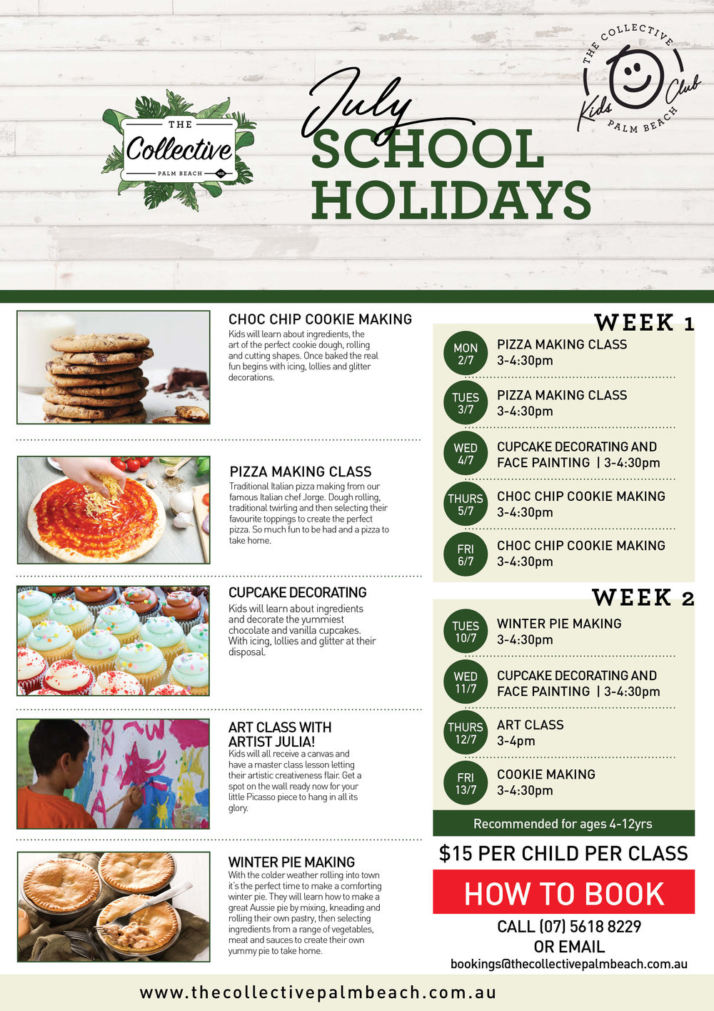 July School Holidays-The Collective.jpg