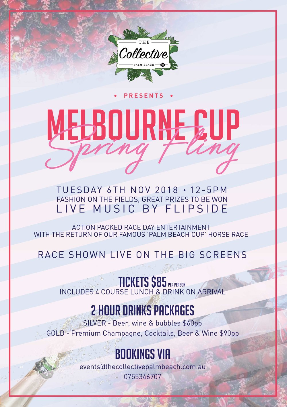 Melbourne Cup Poster-2018-Final-01.jpg