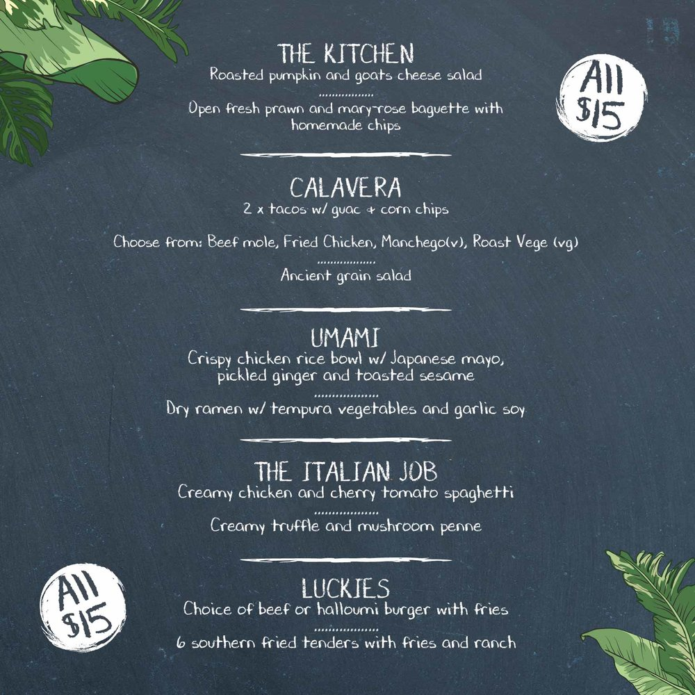 The Collective_Express Lunch Menu-March-01.jpg