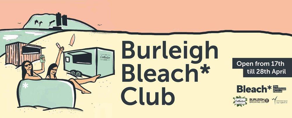 Bleach* Bar Banner-01.jpg