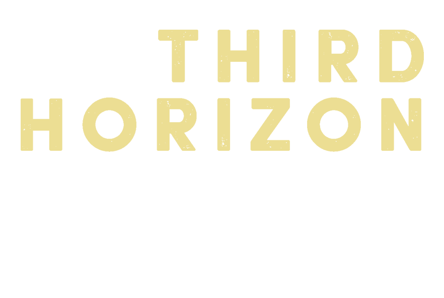 Third Horizon