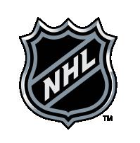 NHL_tacn.png