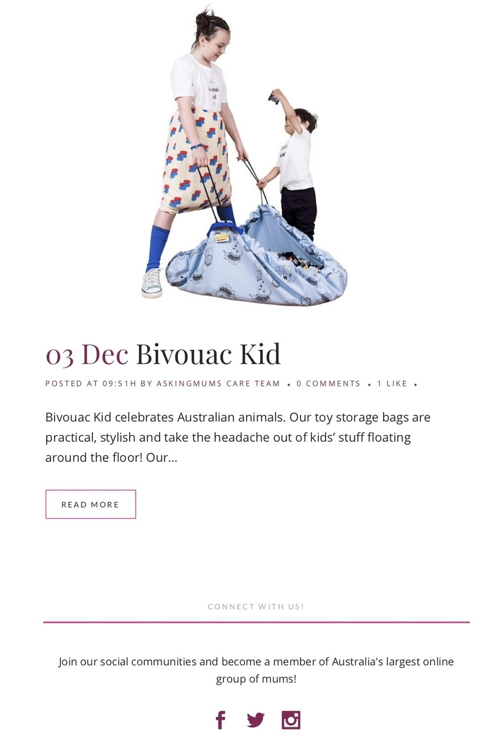 You searched for bivouac kid - AskingMums | Building a Supportive Community for Mums!.jpg