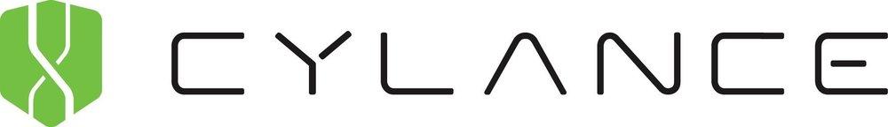 cylance logo.jpeg