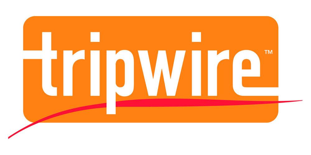 tripwire-logo.jpg