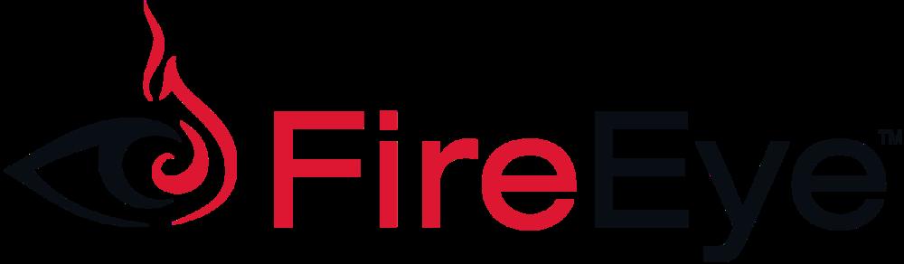 fireye logo.png