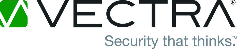 vectra logo.jpg