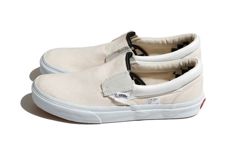 vans-beams-reverse-checkerboard-slip-on-2.jpg
