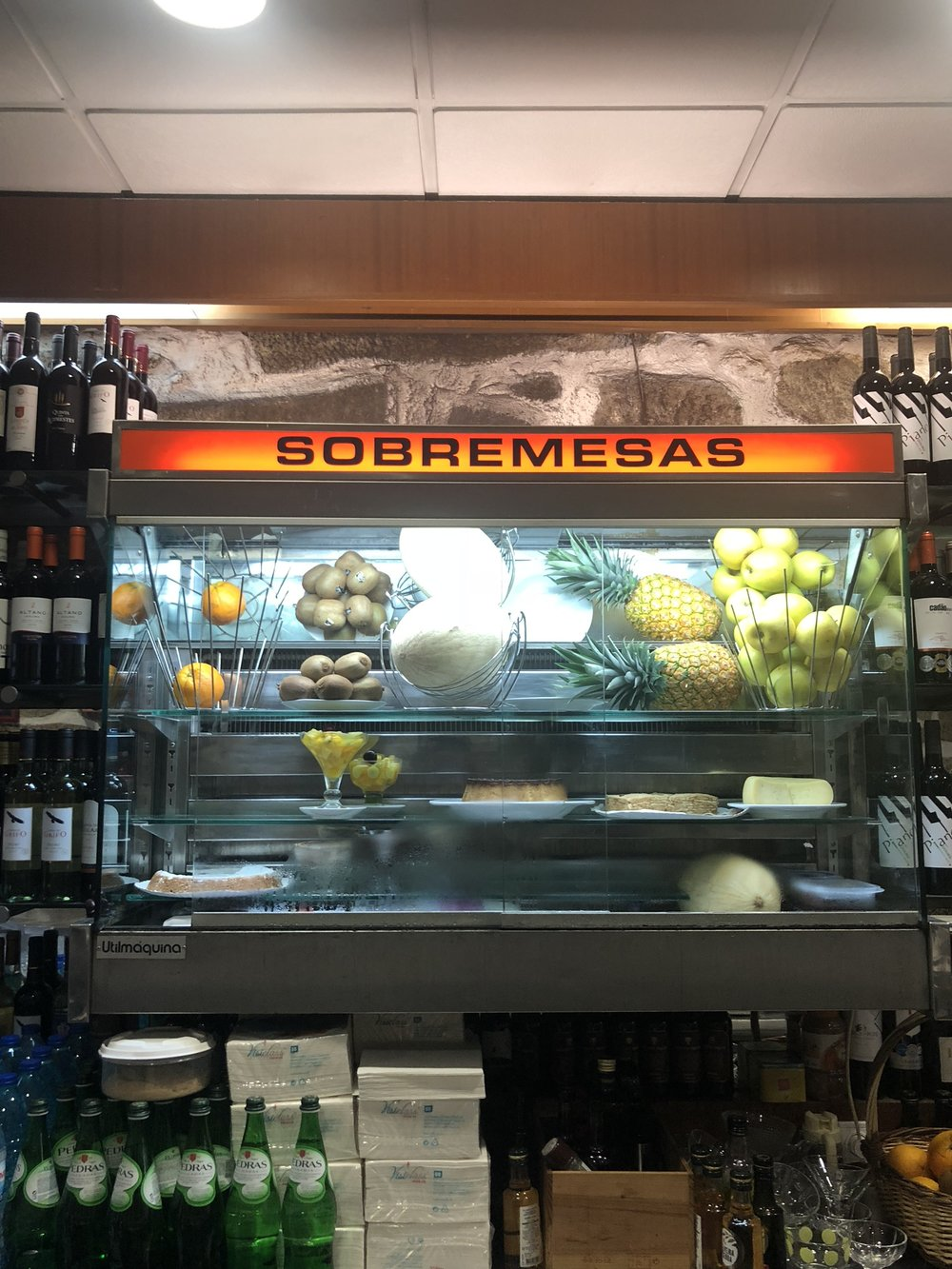 / - Barcelos-Portugal: One day I' ll bring this fridge home.