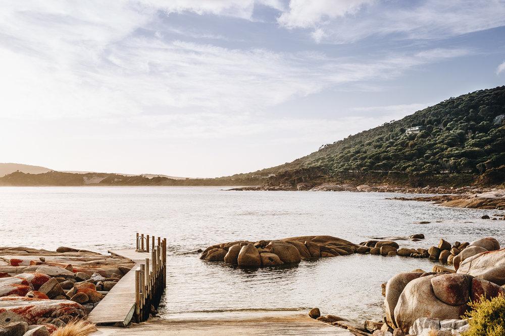 Flinders Island 7.jpg
