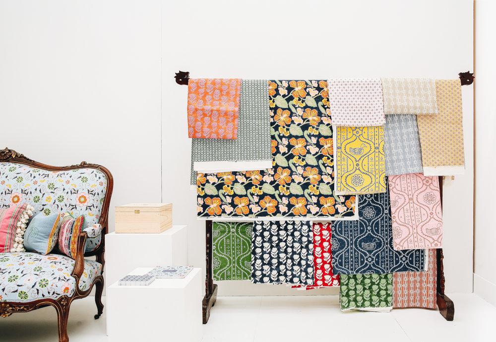 AS textiles 1.jpg