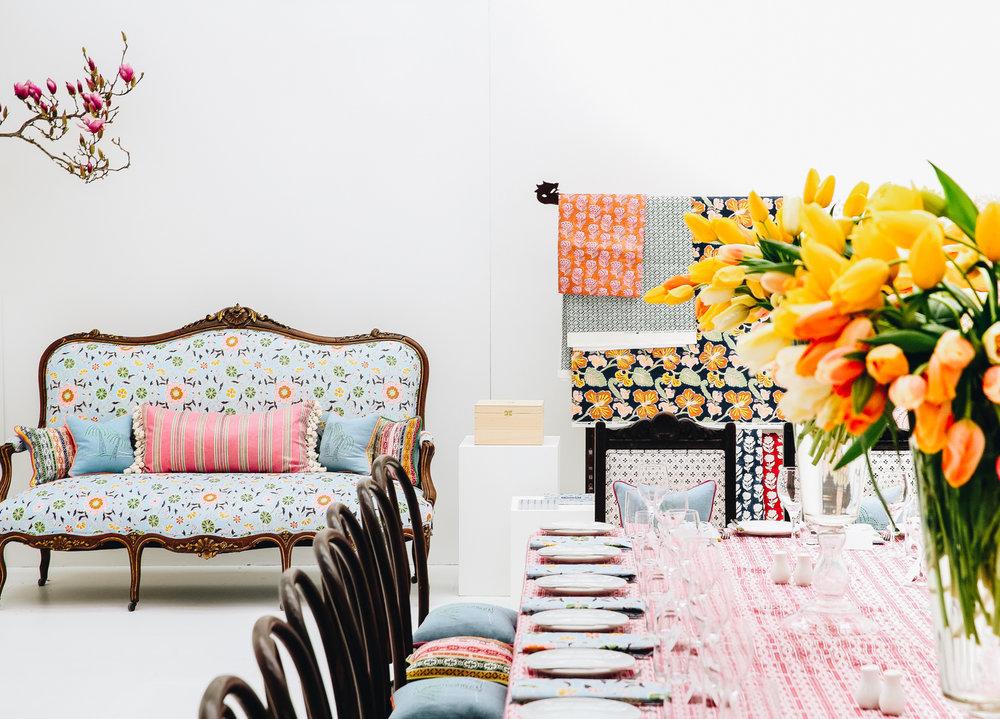 AS textiles 3.jpg