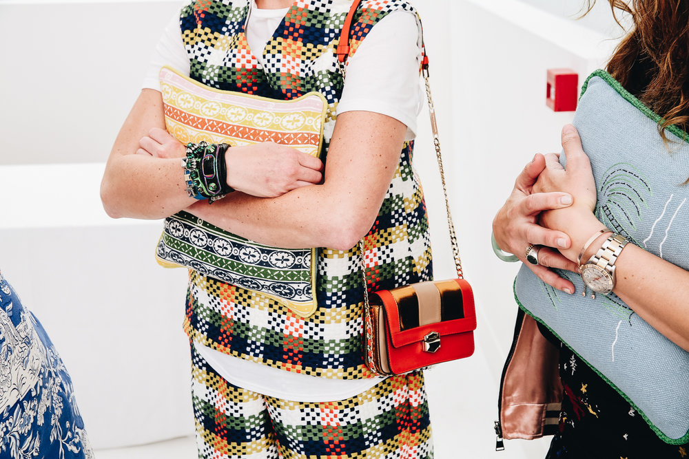 AS textiles 10.jpg