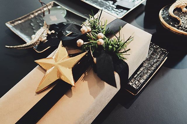 Christmas shopping comes with complimentary wrapping 🎄🎄🎄 find the perfect gift this holiday season at #AsiatiqueCollections 🎁 . . . . . . #christmas #xmas #christmasgift #gift #present #xmasdecor #furniture #home #decor #homedecor #interiordesign #interior #design #singapore #sg #igsg #instasg #sgshop #sgselling #instadaily #igdaily #designer #singapore #sg #igsg #instasg #sgshop #sgselling #instadaily #igdaily #love #like #sgfashion