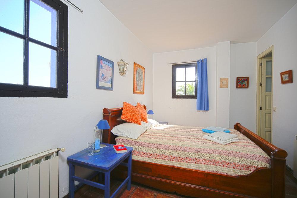 Bedroom5.jpg