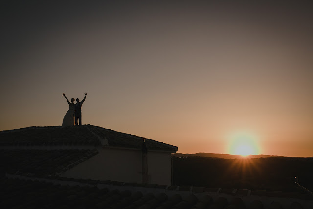 sunset roof.jpeg