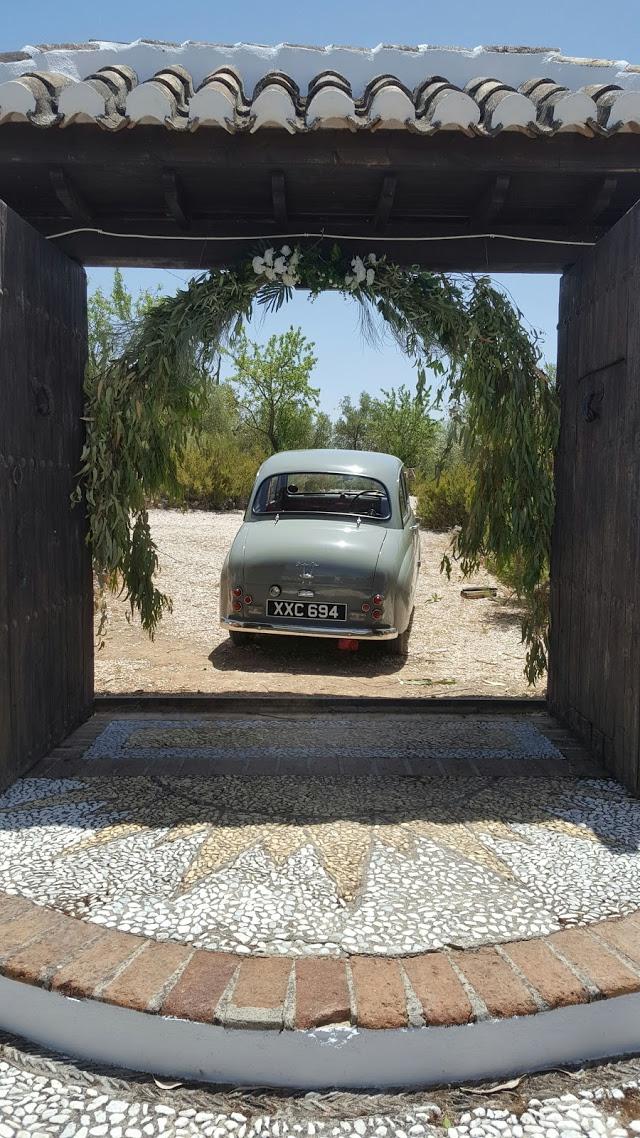 wedding car doors.jpeg
