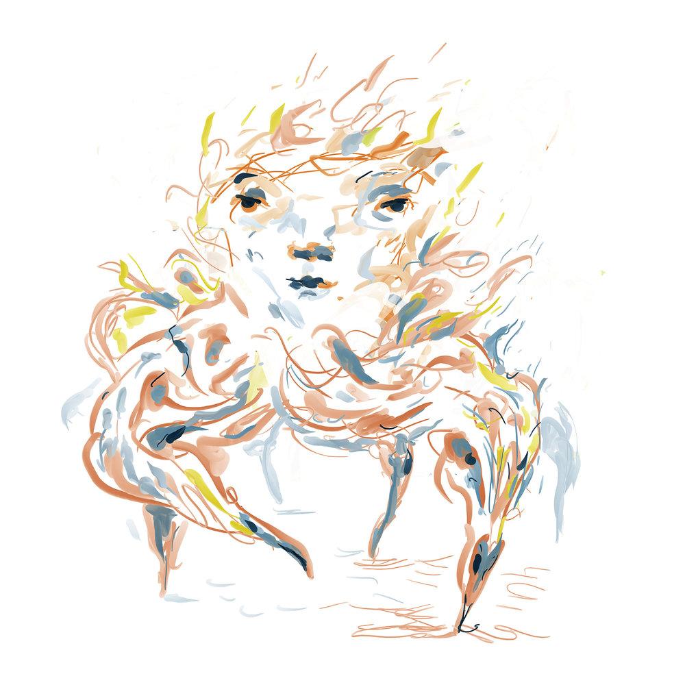 sketch1549471526502.jpg